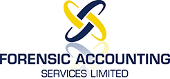 Forensic Accounting Services Ltd